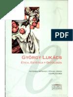 Lukács, György. Gran Hotel 'Abismo'.pdf