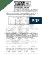 Data Analysis-handout-22!7!2018.PDF (1)