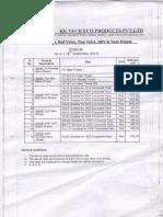 kitec 2013 5.pdf