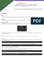 ambiente-de-desenvolvimento-rn.pdf