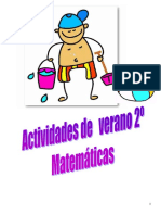 CUADERNO MATEMATICAS 2º.pdf