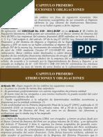 Bcr Derecho Bancario