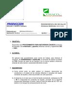 PROC. MUESTREO DE CONDENSADO PARA TVR.pdf