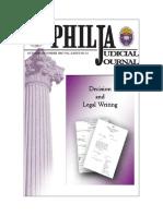 PhilJA Decision and Legal Writing 2002.pdf