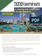 UKTI UK Excellence in Islamic Finance Reprint 2014 Spread