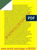 1625.pdf