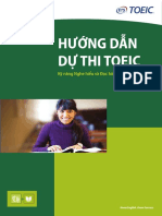 toeic-handbook2016-vn.pdf