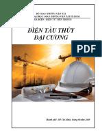 BGDTTDC.pdf