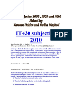 IT430 subjective.pdf