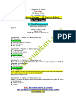 IT430_21-Finalterm-Papers_Solved-By_DuaWaqar.pdf