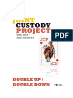 Joint Custody Project