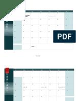 Promotion Calendar.xlsx