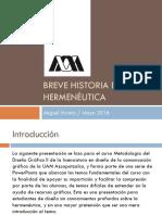 02.historia-de-la-hermeneutica-hirata-2016.pptx