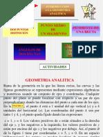 introduccion_geometria_analitica