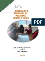 SEPARATA DEL PENSAMIENTO CRITICO Y CREATIVO.pdf