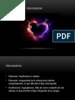 cardio-II-