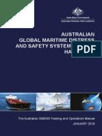 amsa372-gmdss-handbook-2013.pdf