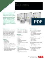 ACS800_single_drives_flyer_EN_REV_G.pdf