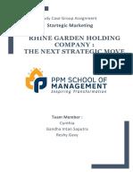 RHINE GARDEN.docx