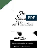 95421991-mark-s-g-dyczkowski-the-stanzas-on-vibration.pdf