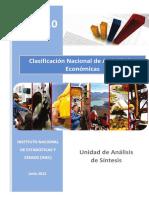 Listado_CIIU_Ecu-2012.pdf