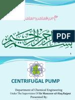 centrifugalpump-170222190721