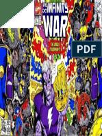 Infinity Wars 6