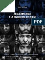 Aproximaciones a La Diversidad