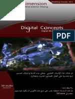 (Digital Concepts-Digital-Building)Edit Poly.pdf