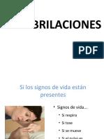 3 Complicaciones Obstetricas Desfibrilaciones 100812