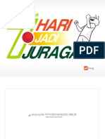 Ebook 7 Hari Jadi Juragan [PDF]