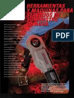 Seccion-3.pdf