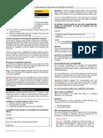 3. NIL Finals.pdf