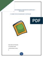 Manual de Procedimientos Blanca 2f