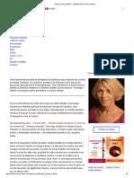 Despre Diana Artene - Nutritionist Dr. Diana Artene