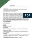 1. Fce 2521 Terotechnology