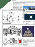 Neo Classical Capitol