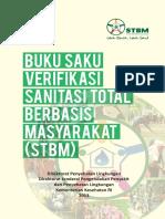BUKU VERIFIKASI STBM.pdf