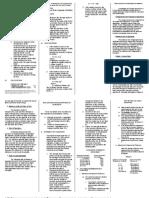 METHODS OF TESTINGS.doc