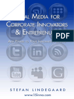 Social-Media-for-Corporate-Innovators-and-Entrepreneurs.pdf