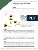 dasar-tata-cahaya1.pdf