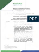 5_6204081324223889529.pdf