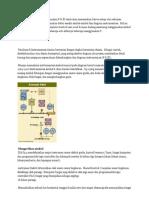 Dokumen.tips Cara Membaca Pid