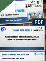 MODUL BUKU DIGITAL 4.pdf