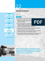 Paul Kline-An Easy Guide to Factor Analysis-Routledge (1993)