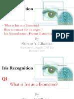 Iris_data