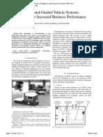 IMECS2008_pp1275-1280.pdf