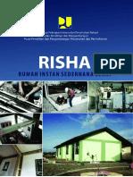 Buku Modul RISHA Opt