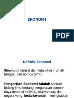 01 ekonomi-2.pptx