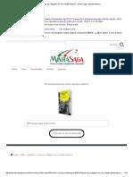Quais as Vantagens Em Ser Cidadão Italiano_ - Minha Saga Cidadania Italiana